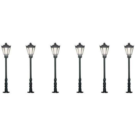 /N Park Lanterne 5/ 1 Viessmann 64706/