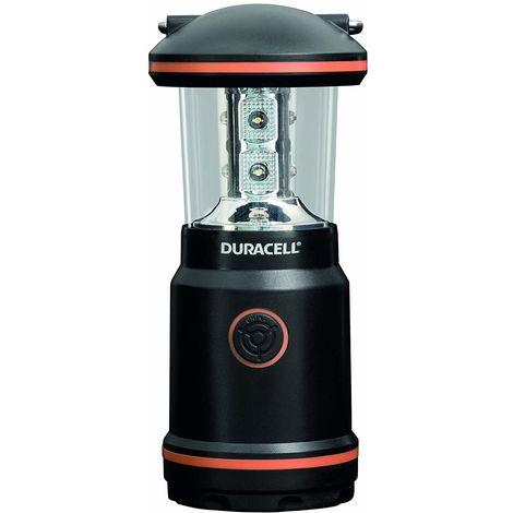 Lanterne Duracell LNT-10 8 LEDs