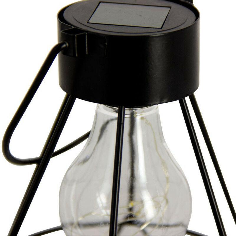 Khara Lanterne Éclairage Lanterne Solaire Firefly Solaire tsdQrhCx