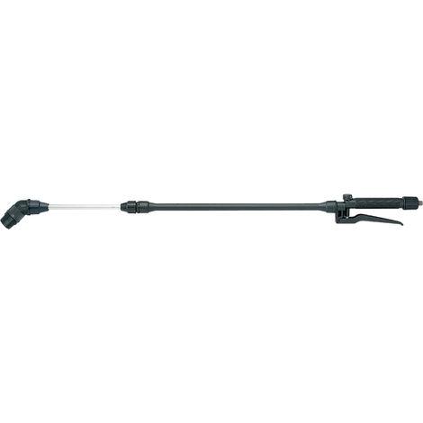 Lanza telescópica aluminio 8503-C Dimartino