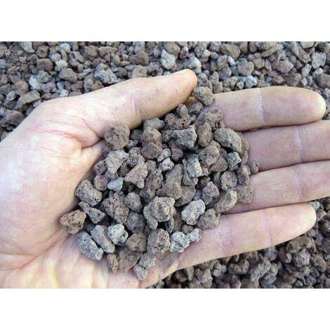 "main image of ""Lapillo vulcanico, lava vulcanica"""