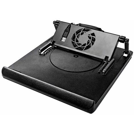 Laptop Staender Halter Tisch L