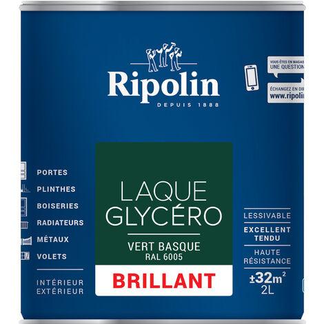 Laque Glyc