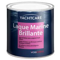 Laque marine YACHTCARE - jaune RAL 1018 - 750ml