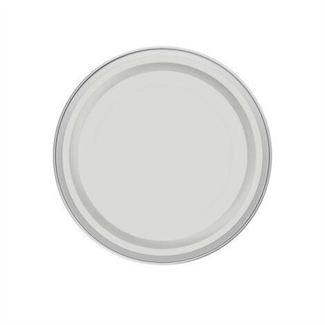 Laque Sikkens Blanc craie Satin - 750ml