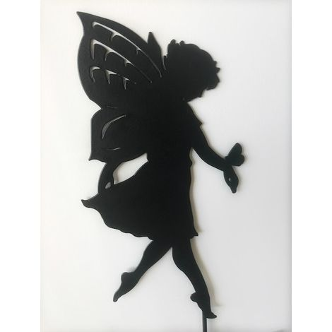 Large Fairy