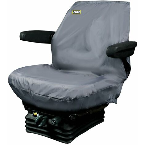 Large Tractor Seat Covers