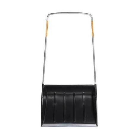 largeur plastique souffleuse 83cm Fiskars Snowxpert F1003470