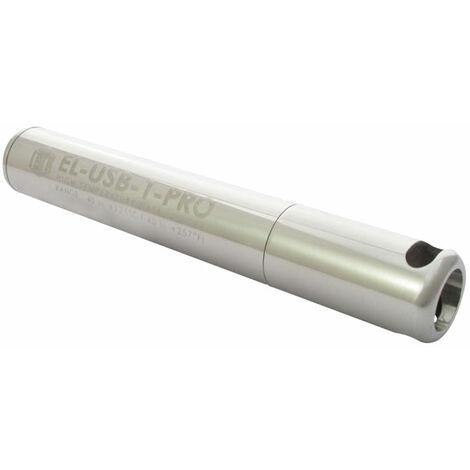 Lascar EL-USB-1-PRO Data Logger