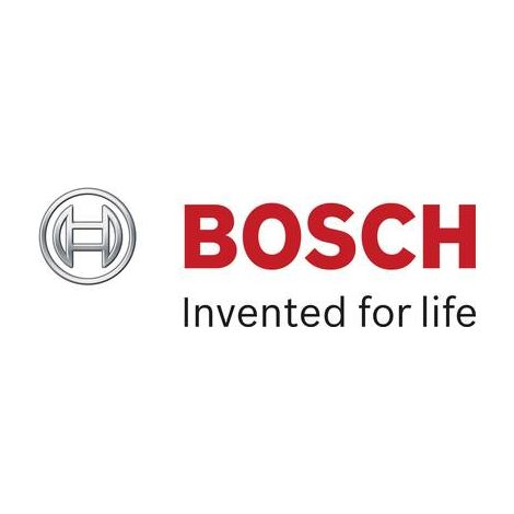 Laser à lignes Bosch Professional GLL3-80C 0601063R03 Portée (max.): 120 m 1 pc(s)