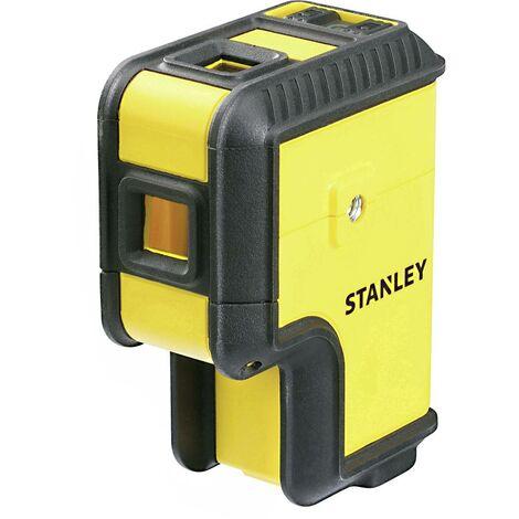 Laser à points Stanley by Black & Decker STHT77593-1 Portée (max.): 30 m 1 pc(s)