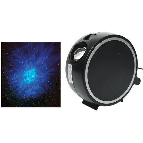 Laser bluesky star 3 funciones