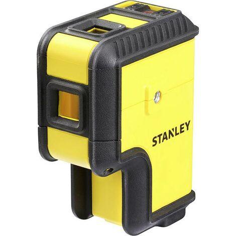 Laser compact D895951