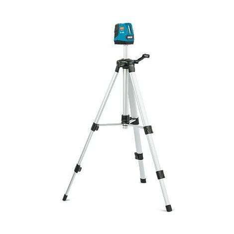 Laser croix automatique 10 m - EL 609 Set - GEO FENNEL - D1207