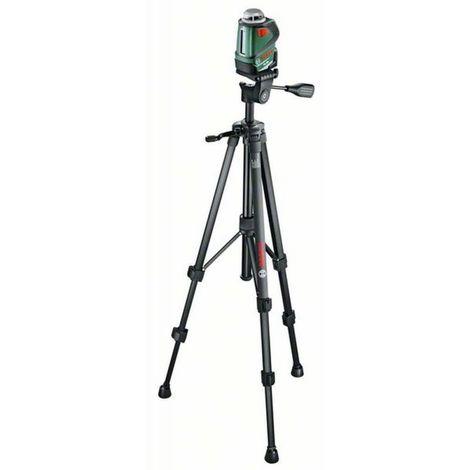 Laser croix BOSCH PLL 360 Set avec trépied (603663001)