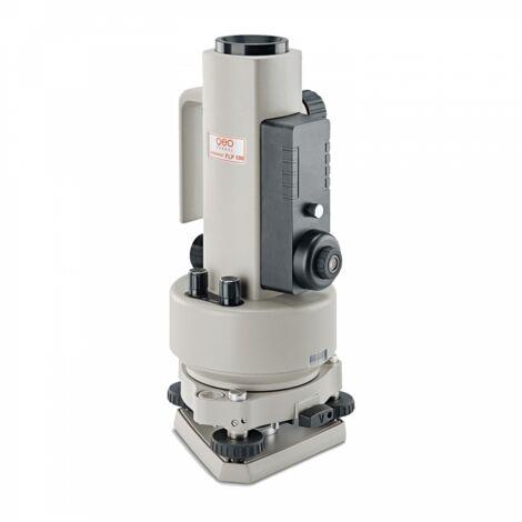 "main image of ""Laser d'aplomb FLP 100 | 310000 - Geo Fennel"""