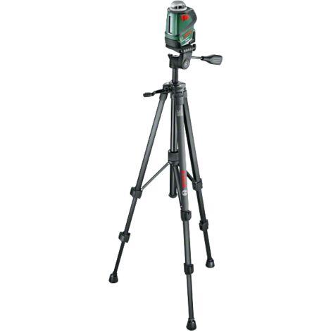 Laser lignes à 360° Bosch - PLL 360 Set (Livré avec trépied 1,1m