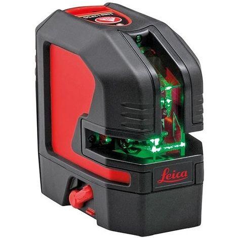 """main image of """"Laser ligneur L2P5G en coffret Leica"""""""