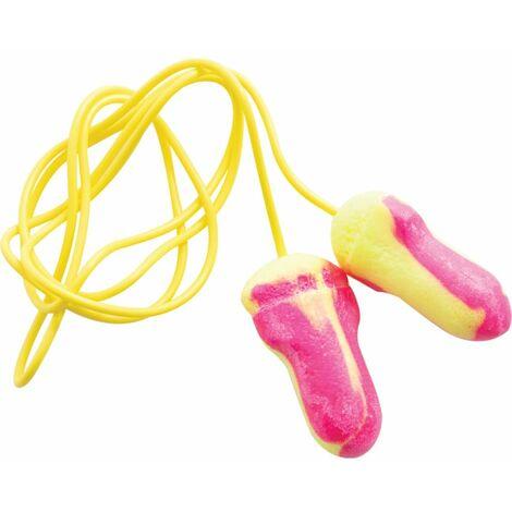 Laser-Lite Disposable Ear Plugs