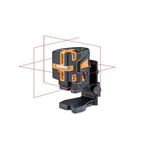 Laser Multilignes Automatique Geo5x-l360 Hp Geofennel 360°
