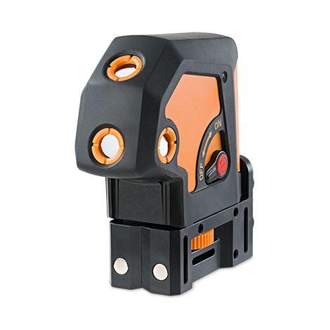 Laser points Geo5P - 555050 - Geo Fennel
