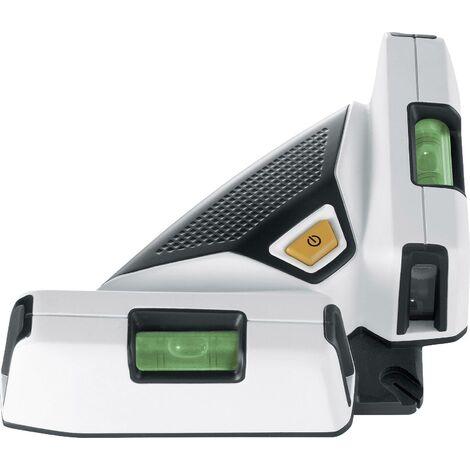 Laser pour carrelage SuperSquare-Laser 4 W752551