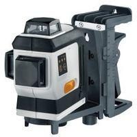 Laser PowerPlane 3D Plus GEN2 1H360° 2V360°-Laserliner