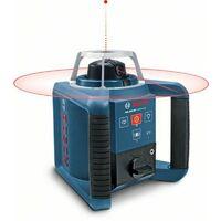 Laser rotatif automatique GRL 300 HV BOSCH 0601061501