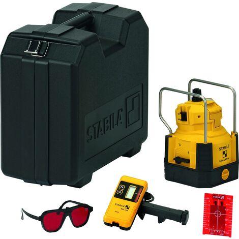 Laser rotatif LAPR 150 - Stabila - 17658