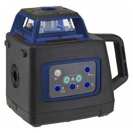 Láser rotativo automático Limit 1210 HV
