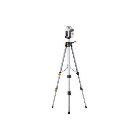 Laser SmartLine 360°set-Laserliner