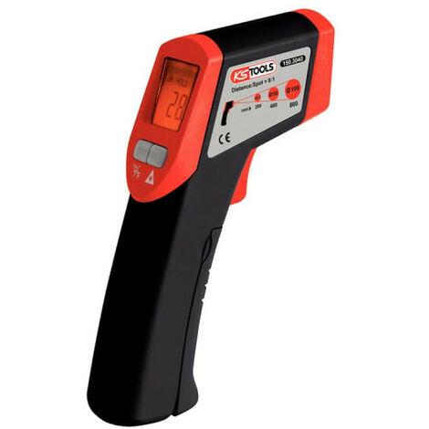 Laser thermometer KS TOOLS - 150.3040