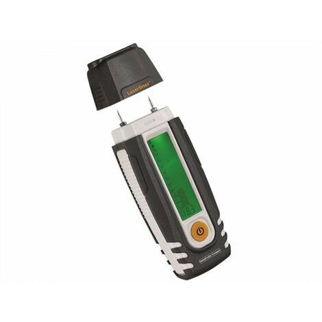 LaserLiner 082015A DampFinder Compact - Damp Meter