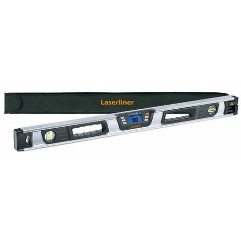 """main image of """"Laserliner DigiLevel Laser G80"""""""