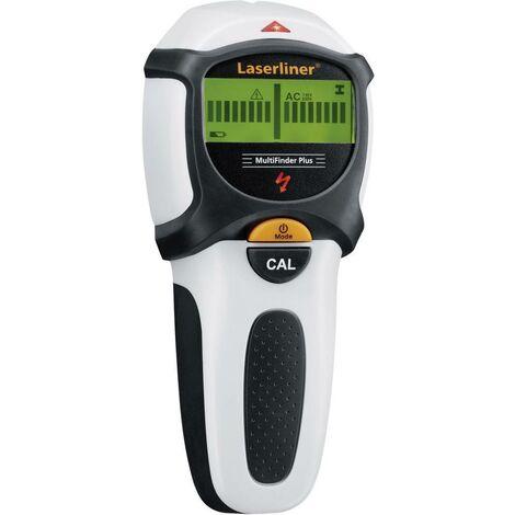 Einhell Ortungsgerät Detektor für Metall Holz Strom Leitungen TC-MD 50 2270090