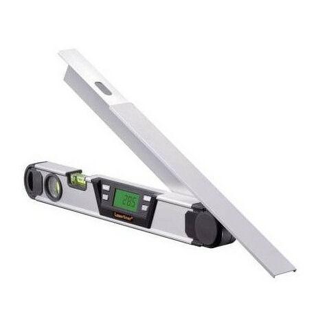 Laserliner - Pantomètre électronique numérique 60cm 0-220° - ArcoMaster 60