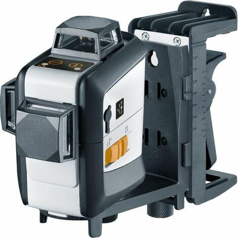 Laserliner SuperPlane-Laser 3D Pro 036.600L