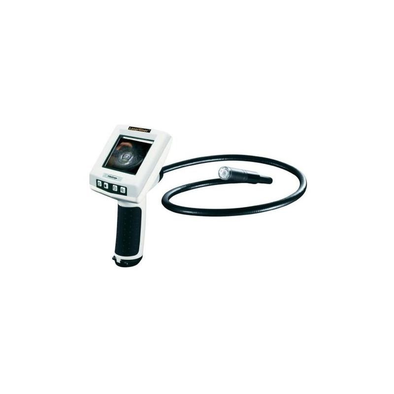 Image of 082055A VIDEOSCOPE - Laserliner
