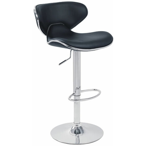 Lason Bar Stool Retro Style Bar Stool