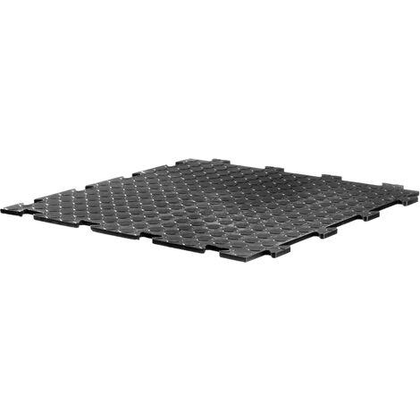 Lastre e rivestimenti da pavimento per ambiente industriale