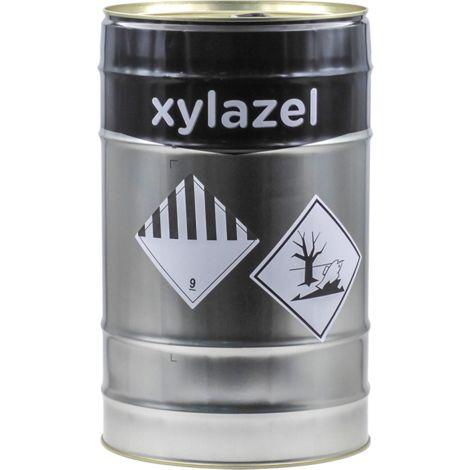 Lasur Extra Sol Mate Xylazel Industrial | Jatoba - 25 L