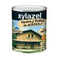 Lasur Xylazel Plus Mate