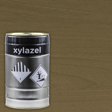 Lasure Extra Sol Mate Xylazel Industrielle