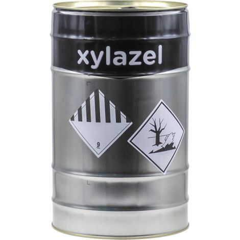 Lasure Extra Sol Mate Xylazel Industrielle | Jatoba - 25 litres