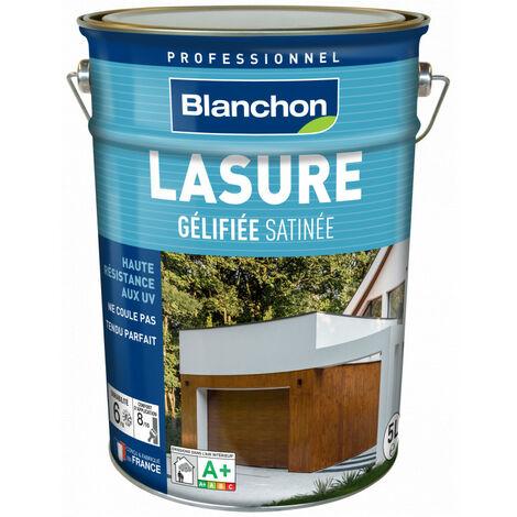 """main image of """"Lasure gélifiée Blanchon"""""""