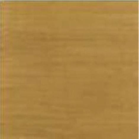 Lasure HPS haute protection solvantée finition chêne moyen bidon de 1 litre - Chêne moyen - Chêne moyen