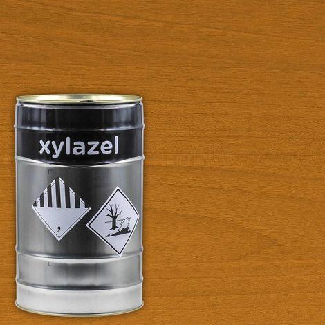 Lasure Plus Mate Xylazel industrielle | Oak - 25 litres