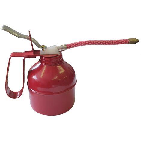 Lata de aceite 300 gr AMA