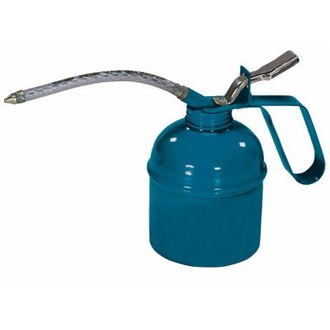 Lata de aceite 500 gr AMA