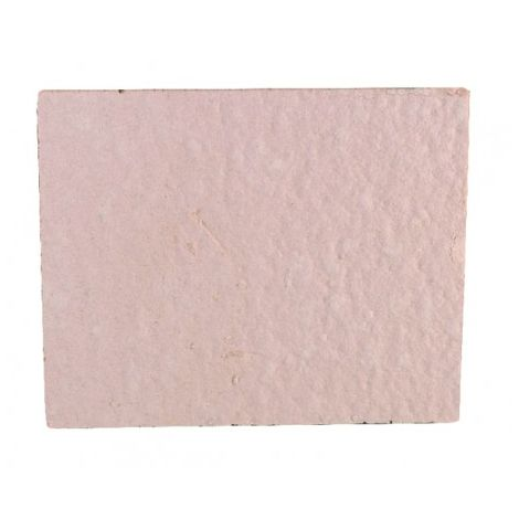 Lateral insulating panel - DIFF for Chappée : SX5213160